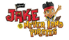 JAKE & PIRATES